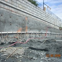 NSC Wellpointing Installation Services