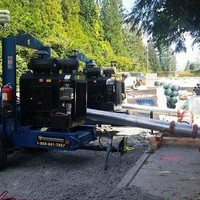 BC Sewer Bypass Work Rev 2