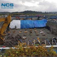 NSC Wellpointing Services
