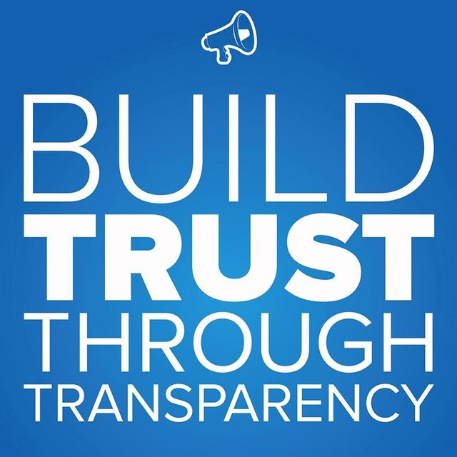 NCS Fluid Systems believes in trust through transparency